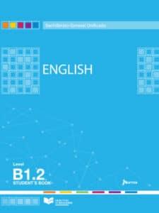 Libro de Inglés 3 Bachillerato